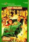 9780440407621: DUNC'S DUMP (Culpepper Adventures)