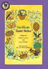 One Minute Easter Stories (9780440407645) by Shari Lewis