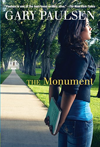 9780440407829: The Monument