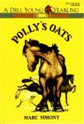9780440408208: POLLY'S OATS (A Young Yearling Book)