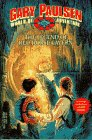 9780440410232: The Legend of Red Horse Cavern (World of Adventure)
