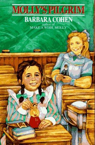 9780440410577: Molly's Pilgrim (Yearling)