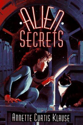 9780440410614: Alien Secrets