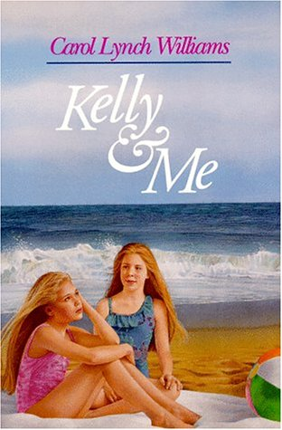9780440410690: Kelly and Me