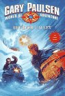 THUNDER VALLEY: World of Adventure Series, Book 16: Paulsen, Gary