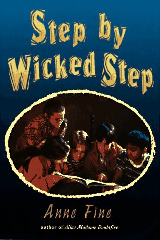 9780440413295: Step by Wicked Step