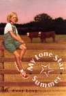 My Lone Star Summer