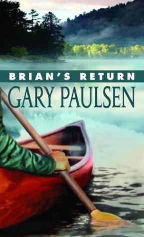 9780440413790: Brian's Return
