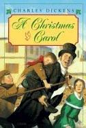 A Christmas Carol: Charles Dickens