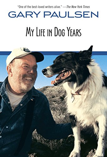 9780440414711: My Life in Dog Years
