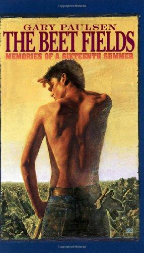 9780440415572: The Beet Fields: Memories of a Sixteenth Summer