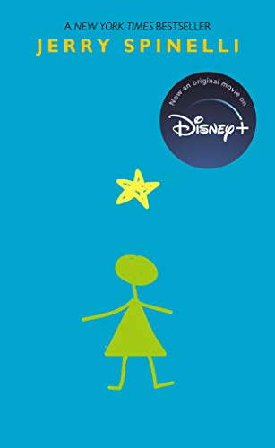 9780440416777: Stargirl