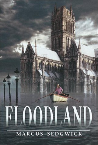 9780440416838: Floodland