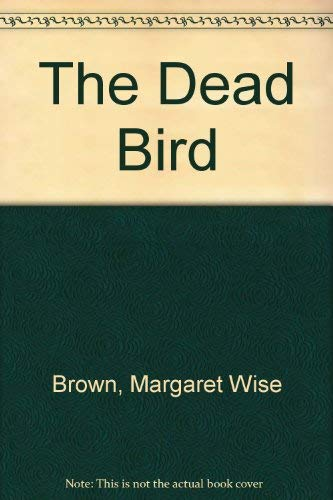 9780440417750: The Dead Bird
