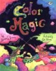 9780440417972: Alice and Greta's Color Magic