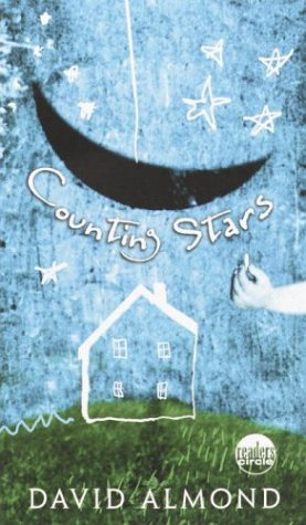 9780440418269: Counting Stars