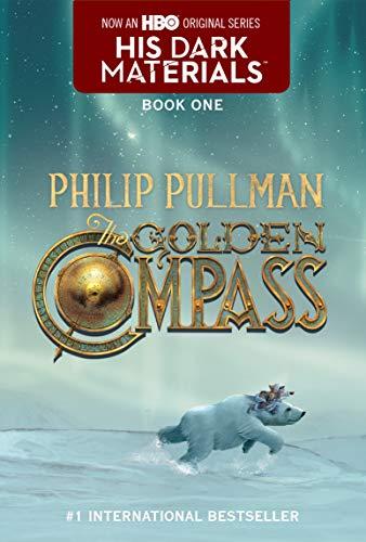 9780440418320: The Golden Compass: His Dark Materials