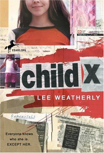 9780440419044: Child X