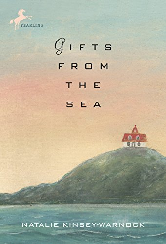 9780440419709: Gifts from the Sea