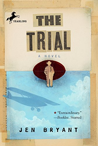 9780440419860: The Trial