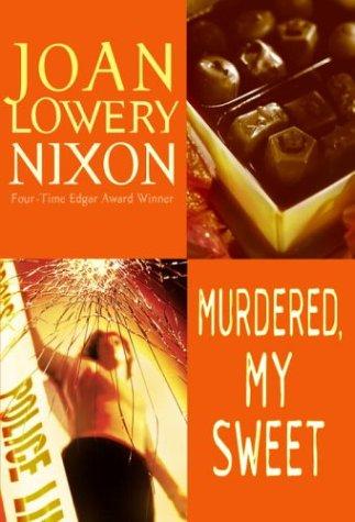 9780440419884: Murdered, My Sweet