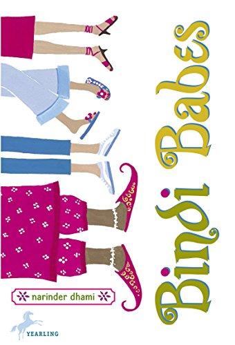 9780440420194: Bindi Babes (Bindi Babes (Paperback))