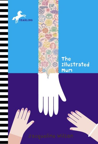 9780440420439: The Illustrated Mum