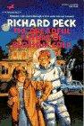 The Dreadful Future Of Blossom Culp: Peck, Richard