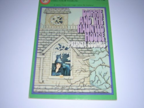 9780440422129: Dorrie and the Haunted House (A Dell Color Yearling)