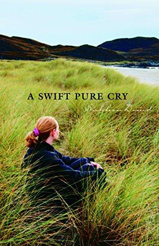 9780440422181: A Swift Pure Cry