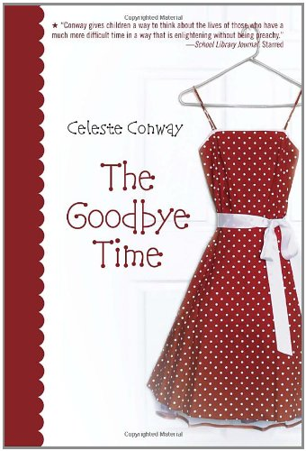 9780440422334: The Goodbye Time