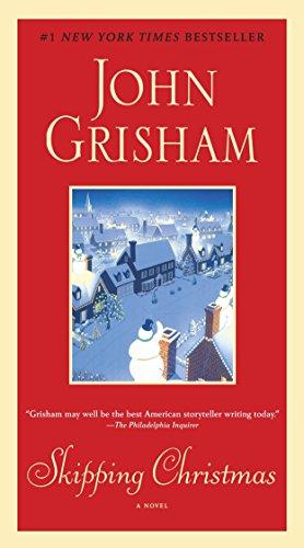 9780440422969: Skipping Christmas: A Novel