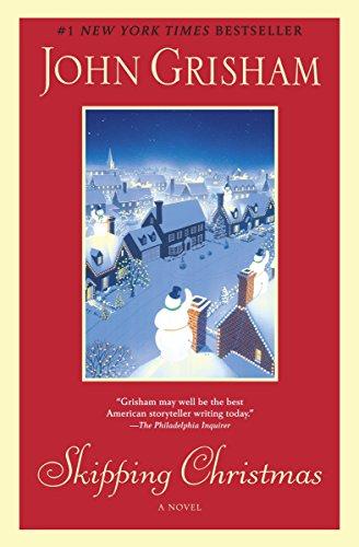 9780440422976: Skipping Christmas: A Novel