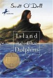 9780440439882: Island of the Blue Dolphins