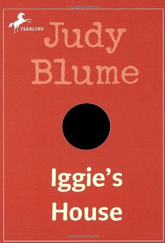 9780440440628: Iggie's House