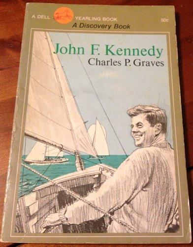 9780440442424: John F. Kennedy