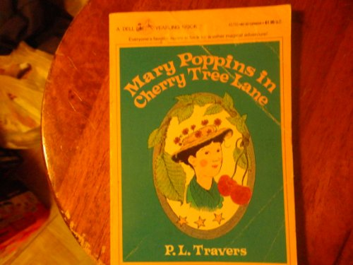 9780440457930: Mary Poppins in Cherry Tree Lane