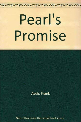 9780440468639: Pearl's Promise