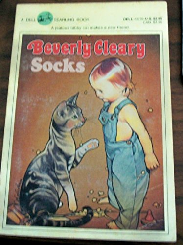 9780440482567: Socks