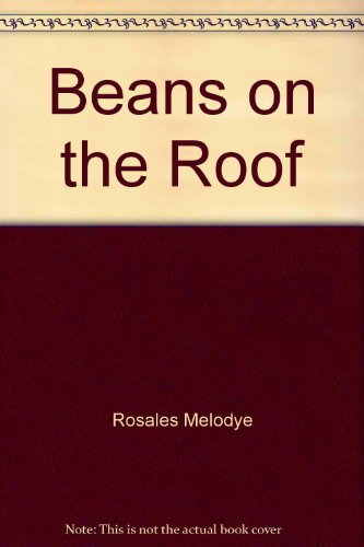 9780440500551: Beans on the Roof