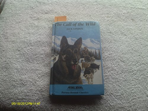 9780440500643: The Fox Busters