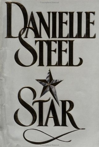 Star: Steel, Danielle