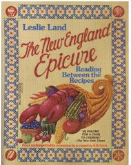 9780440500780: New England Epicure
