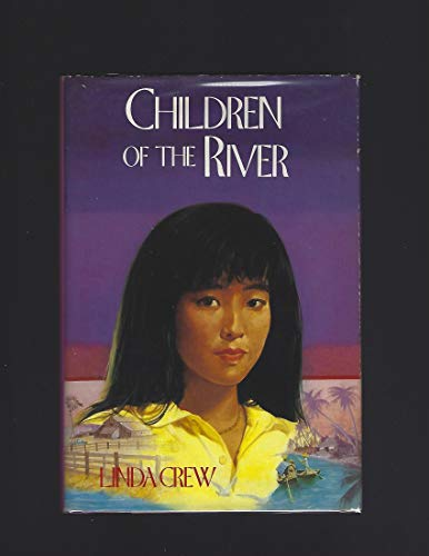 9780440501220: Children of the River