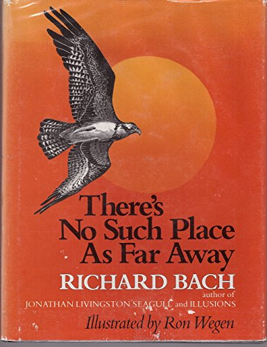 9780440502371: There's No Such Place as Far Away