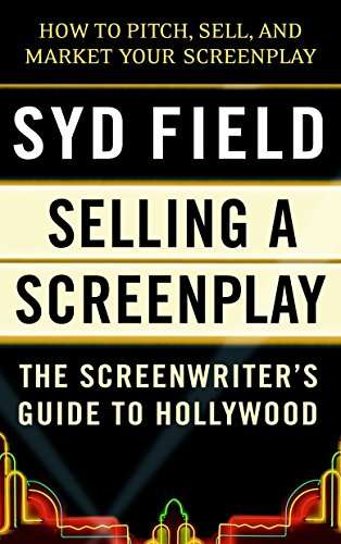 the screenwriters workbook a dell trade paperback