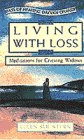 Living With Loss (Days of Healing, Days of Change) (0440505984) by Ellen Sue Stern