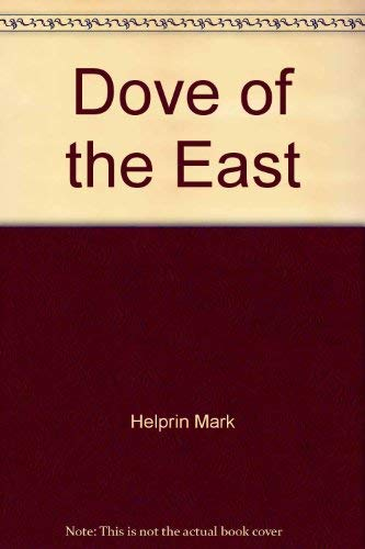 9780440521518: Dove of the East and Other Stories