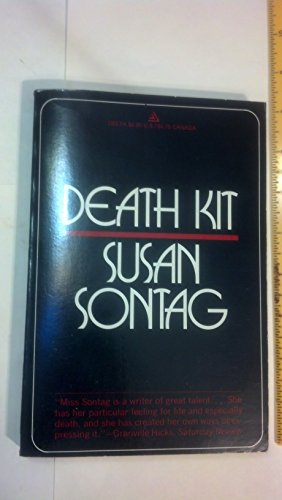 9780440521716: Death Kit