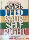 9780440524977: Feed Yourself Right